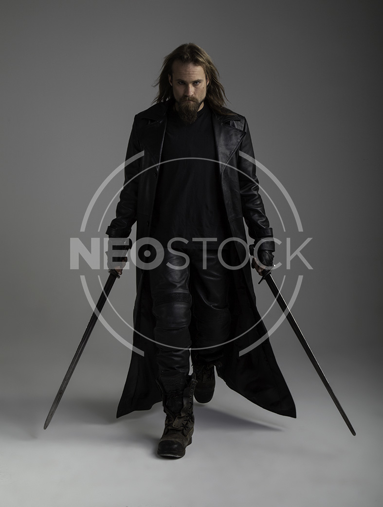 NeoStock - Karlos V, Urban Fantasy, Stock Photography