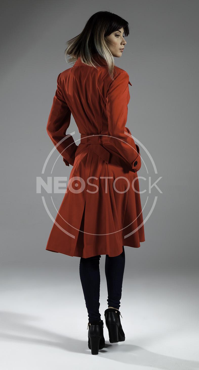NeoStock - Natalia Mystery Thriller V - Stock Photography