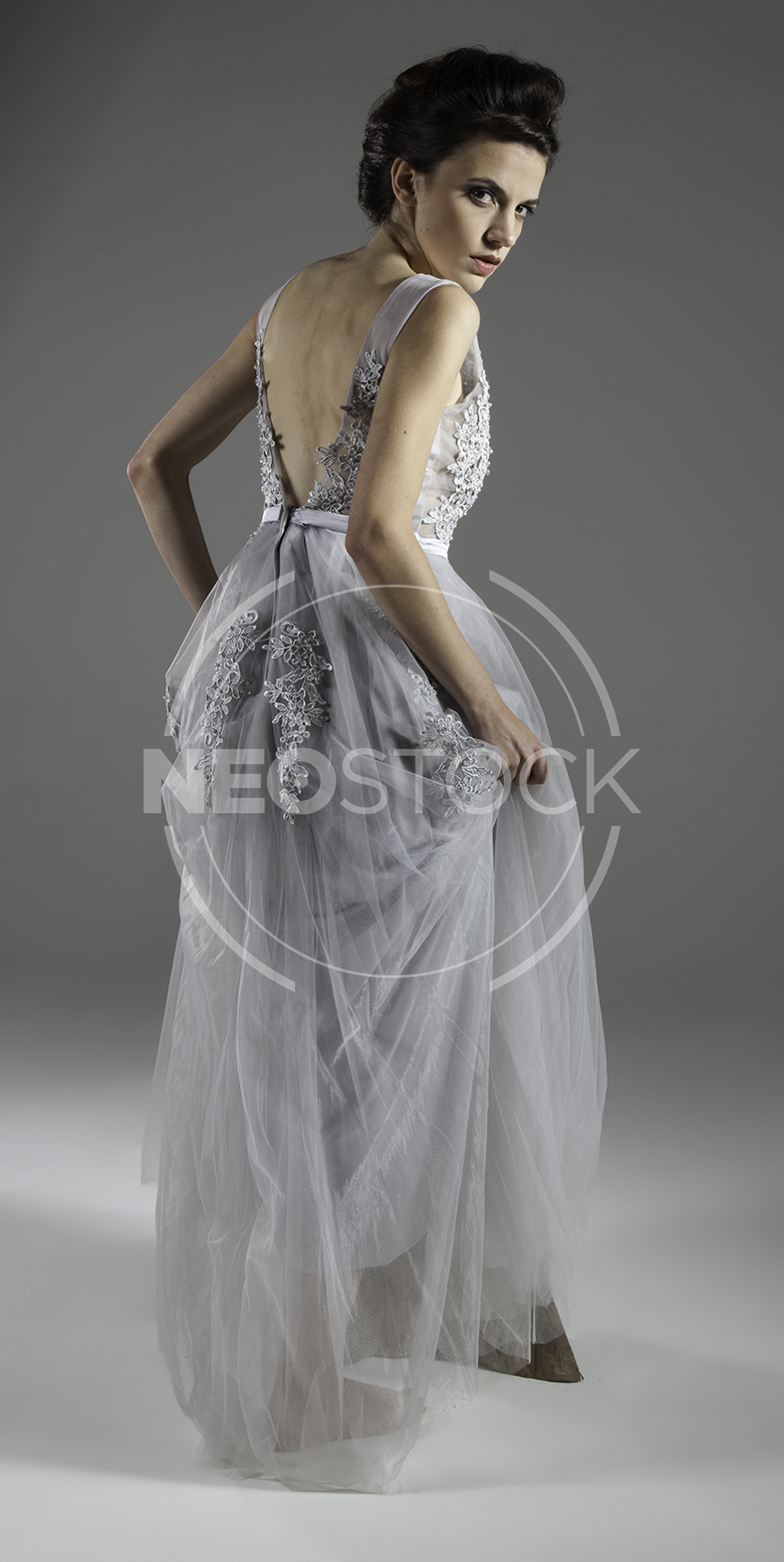 NeoStock - Liepa Contemporary Dress V - Stock Photography