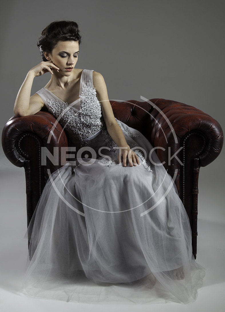 NeoStock - Liepa Contemporary Dress IV - Stock Photography