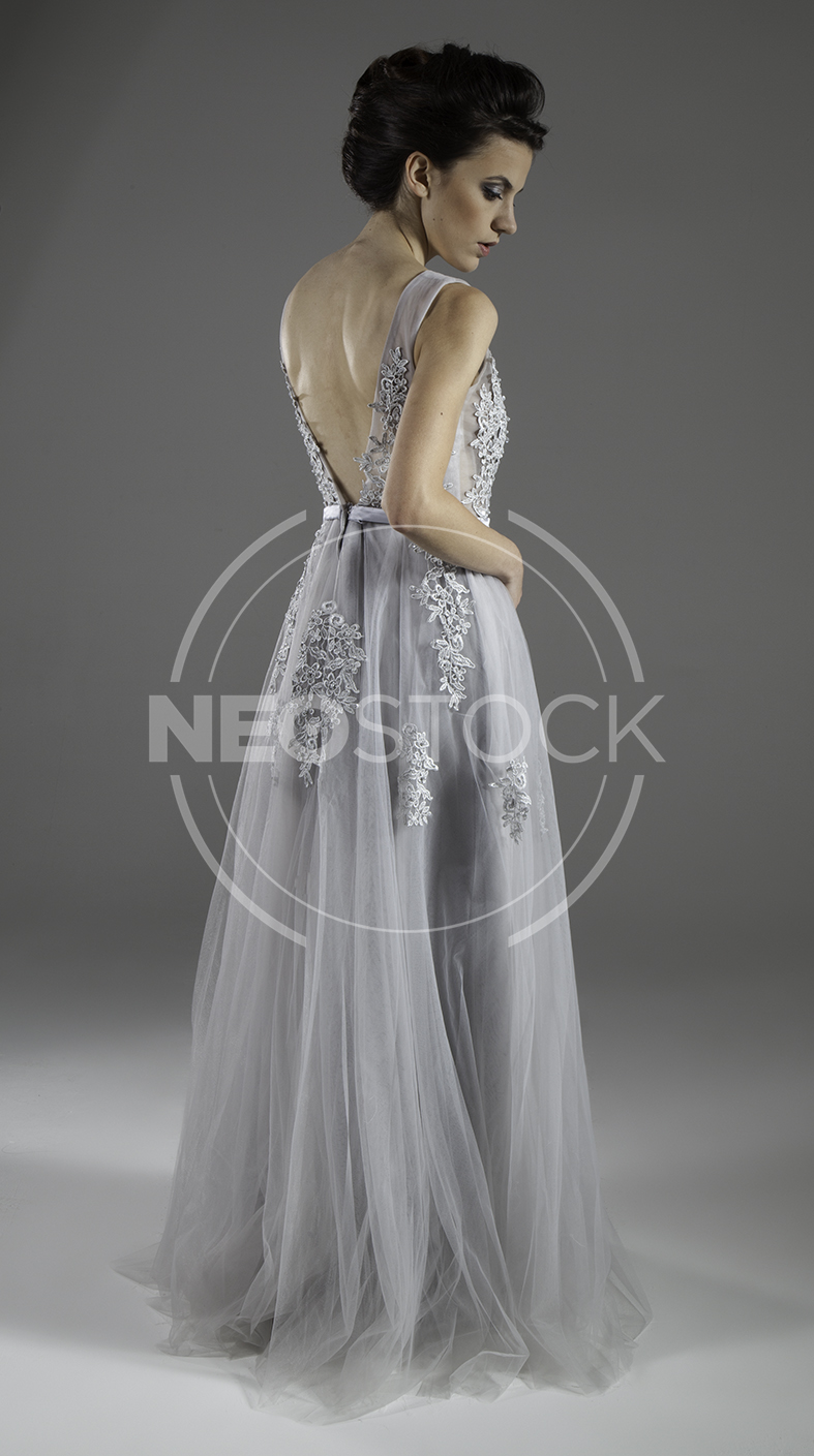 NeoStock - Liepa Contemporary Dress III - Stock Photography