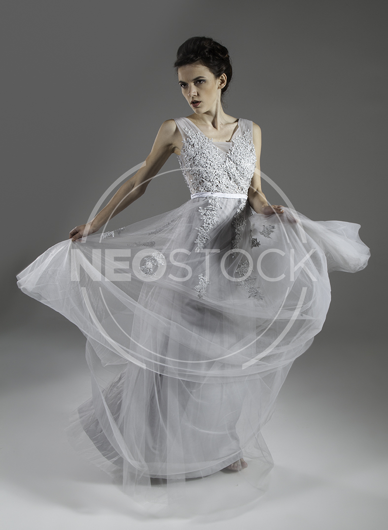 NeoStock - Liepa Contemporary Dress II - Stock Photography