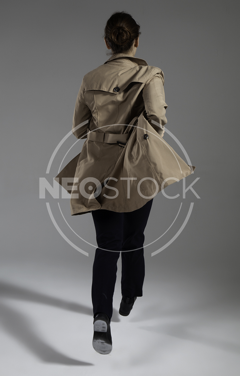 NeoStock - Emily Mystery Thriller - Stock Photography V