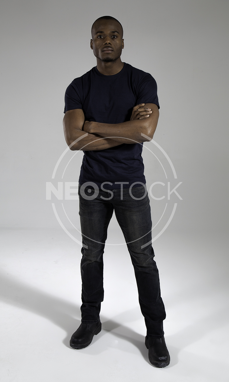 NeoStock - Alex Urban Fantasy - Stock Photography I